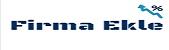 Firma Rehberi | Firma ekle Firmanızı | Ücretsiz Tanıtın