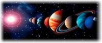 Astronomi Nedir ?