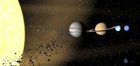 Hızlı Mars Turu