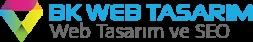 Bk Web Tasarım Ve Seo Hizmetleri
