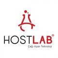 HostLAB İnternet ve Bilişim Hizmetleri