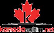 Kanada dil okulu