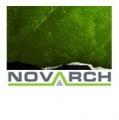 novarch