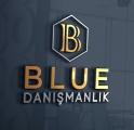 Blue Danışmanlık