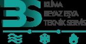 3S Adana Klima Servisi