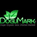 DoğuMark – Doğal Organik Gıda ve Yöresel Ürünler